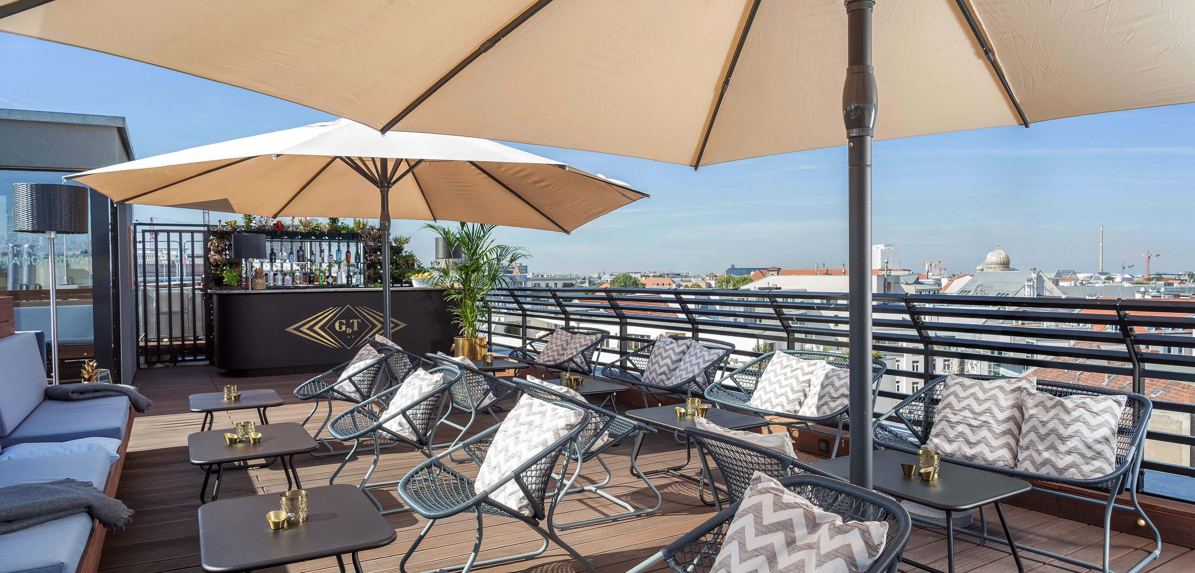 Hotel zoe amano group book direct best price guaranteed for What is a hotel terrace