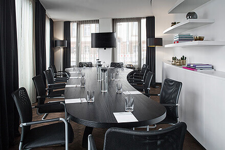 Amano group boutique hotels in berlin mitte d sseldorf for Boutique hotels mitte berlin