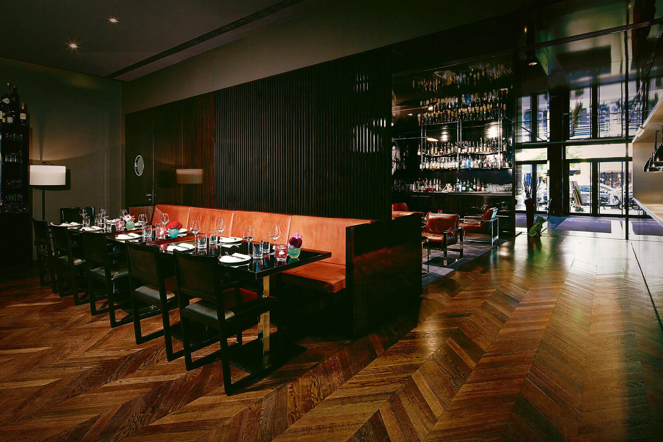 hotel in berlin mitte bestpreis garantie hotel mani. Black Bedroom Furniture Sets. Home Design Ideas