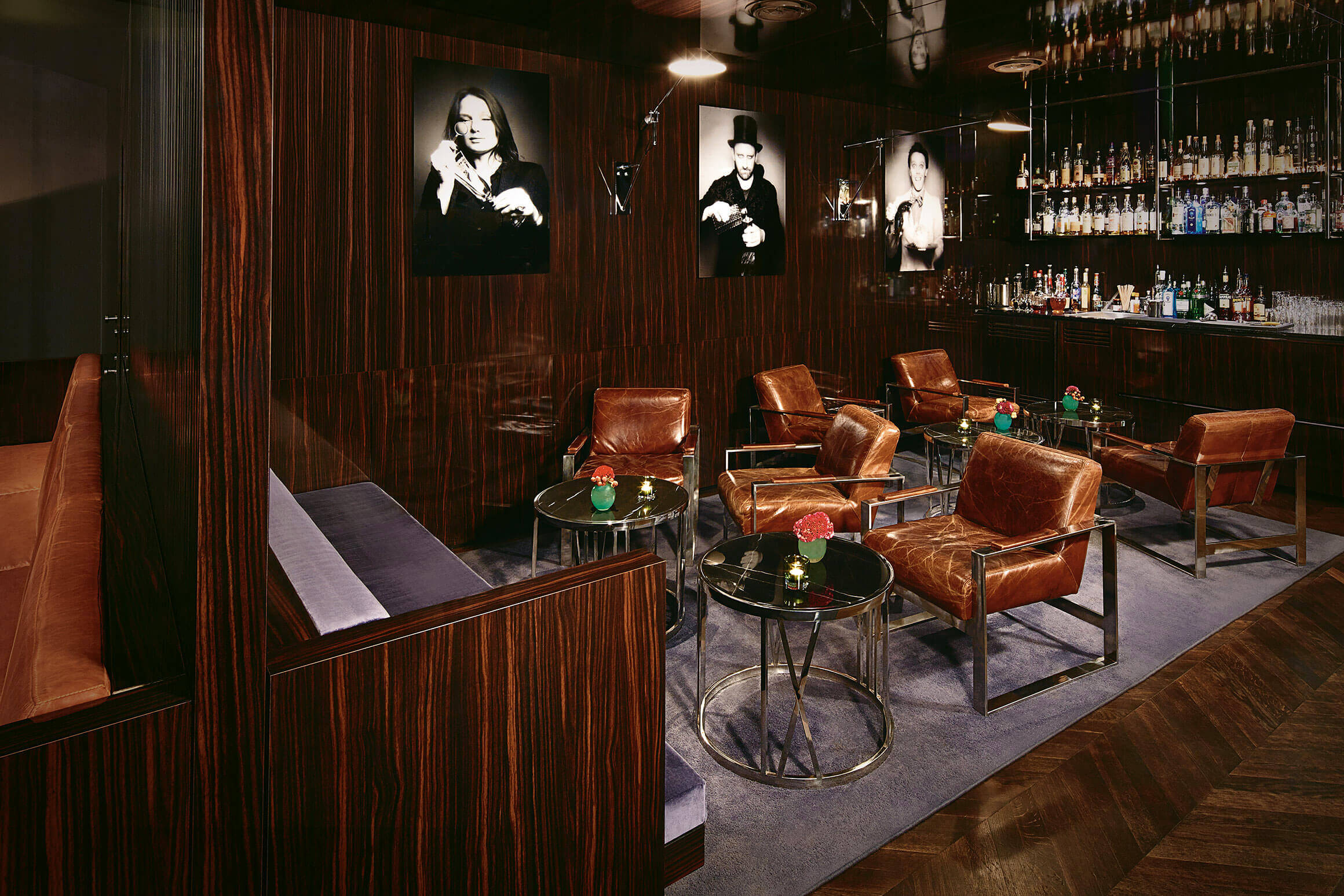 hotel in berlin mitte best price guaranteed hotel mani. Black Bedroom Furniture Sets. Home Design Ideas