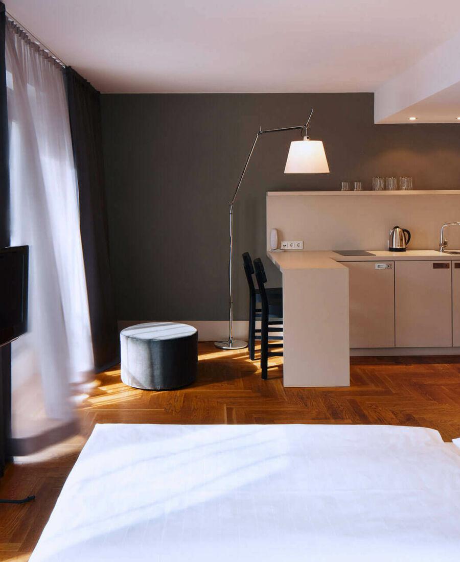 Hotel Berlin Mitte Bestpreis Garantie Hotel Amano
