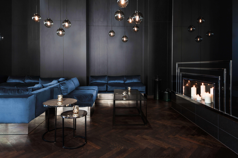 Amano group stylische bars restaurants in berlin mitte for Stylische hotels