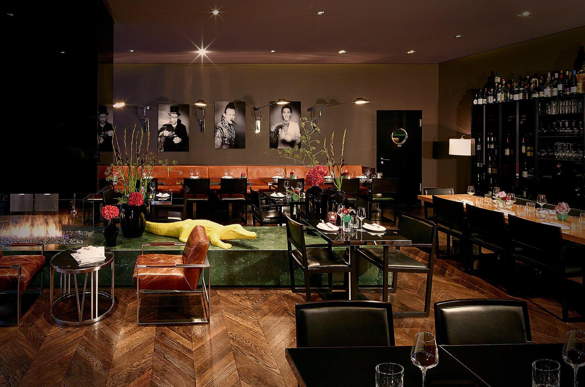restaurant event location in berlin mitte mani restaurant. Black Bedroom Furniture Sets. Home Design Ideas