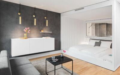 Amano Group Boutique Hotels Bars Restaurants In Berlin Dusseldorf