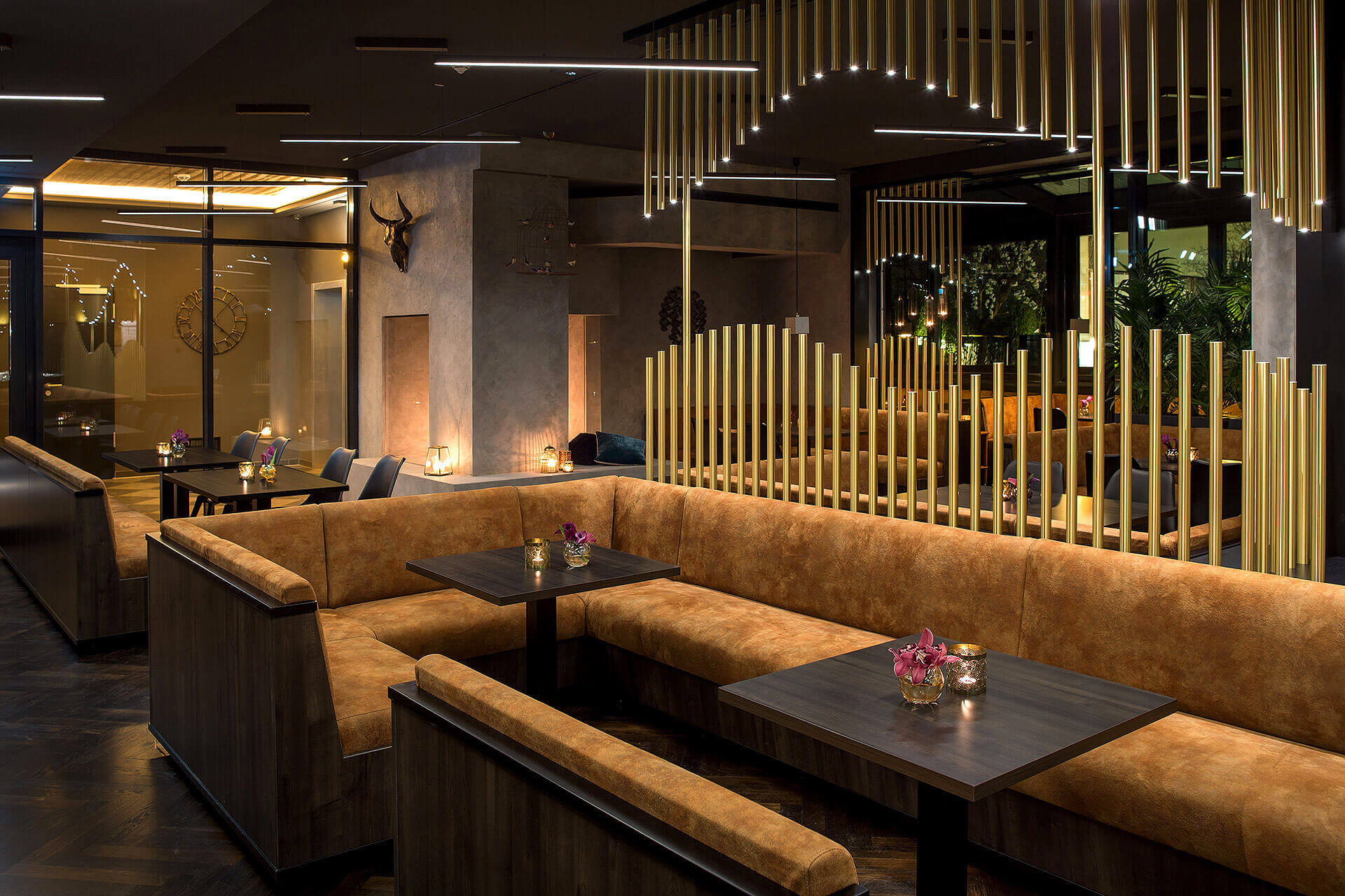 Amano group boutique hotels restaurants bars in berlin for Boutique hotel group