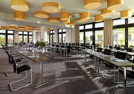 excellent israeli style restaurant mani restaurant. Black Bedroom Furniture Sets. Home Design Ideas