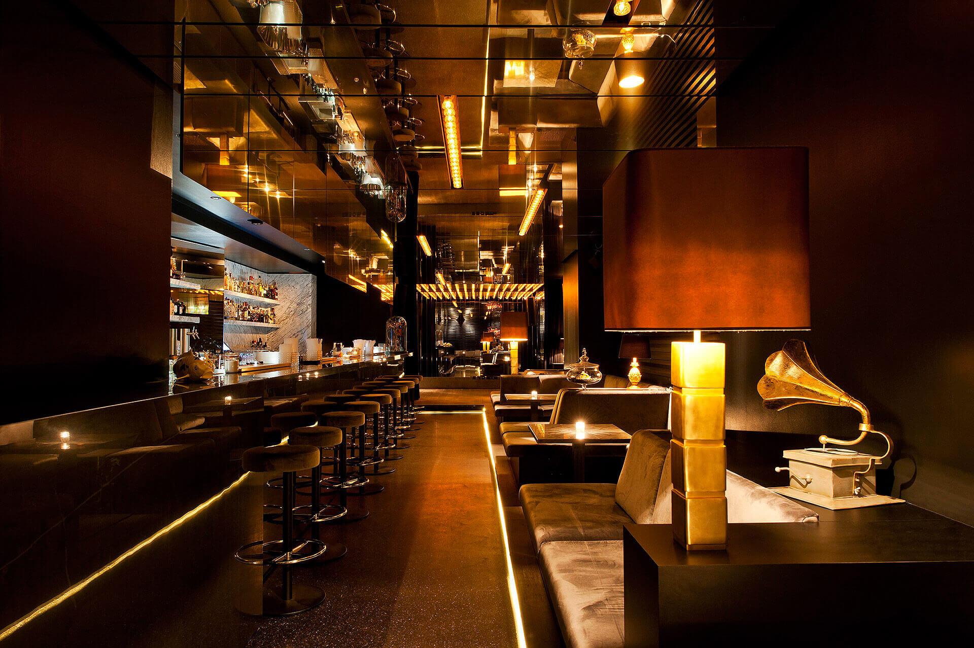 amano group stylische bars restaurants in berlin mitte. Black Bedroom Furniture Sets. Home Design Ideas