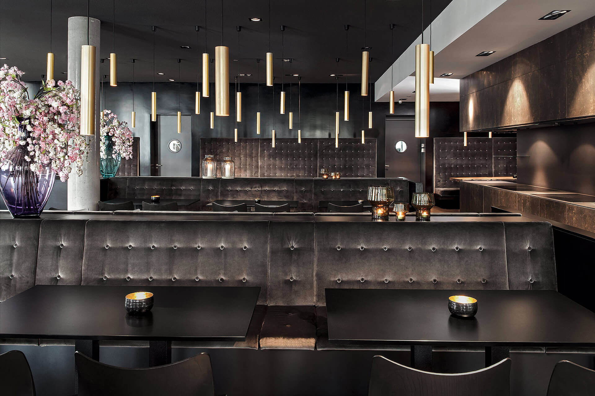 Amano group design boutique hotels in berlin duesseldorf for Trendige hotels in berlin