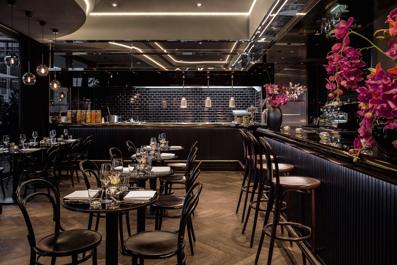 bars restaurants amano group. Black Bedroom Furniture Sets. Home Design Ideas